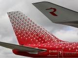 air-journal_Rossiya 747-400 newlook detail