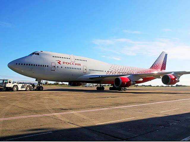 air-journal_Rossiya 747-400 newlook