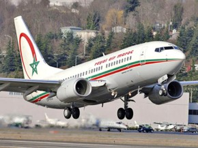 air-journal_Royal-Air-Maroc-737
