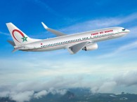 air-journal_Royal Air Maroc 737-800