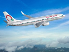 air-journal_Royal Air Maroc 737-800