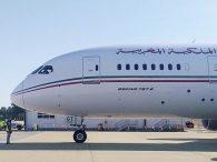 air-journal_Royal Air Maroc 787-8 4e close
