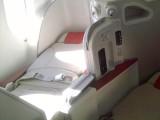 air-journal_Royal Air Maroc 787 Affaires