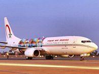 air-journal_royal-air-maroc-wings-of-african-art-1