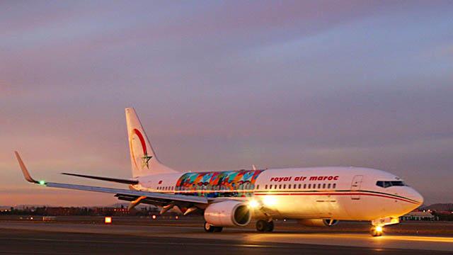 air-journal_royal-air-maroc-wings-of-african-art-2