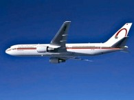 air-journal_Royal Air Maroc_767