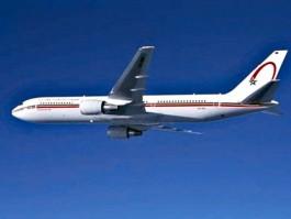 air-journal_Royal Air Maroc_767