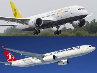air-journal_Royal-Brunei-Turkish-Airlines