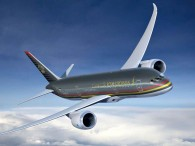 air-journal_Royal-Jordanian-Airlines_787