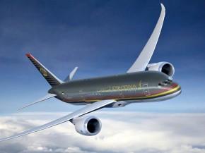 air-journal_Royal-Jordanian-Airlines_787