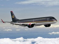 air-journal_Royal Jordanian E175