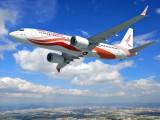 air-journal_Ruili-Airlines-737-MAX