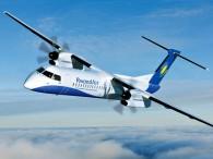 air-journal_RwandAir Q400NG