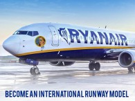 air-journal_Ryanair 30names_Aug20