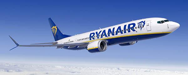 Η Ryaner Summer Service παρουσιάζει το περιοδικό Marseille - Cyprus 1 Air Journal