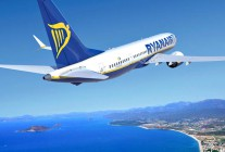 air-journal_Ryanair-737-MAX-survol