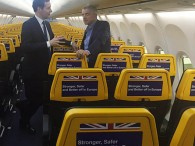 air-journal_Ryanair Brexit