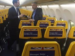 air-journal_Ryanair Brexit