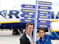 air-journal_Ryanair Citybreak