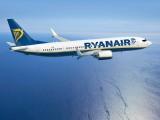 air-journal_Ryanair MAX 200