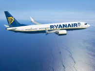air-journal_Ryanair MAX 200
