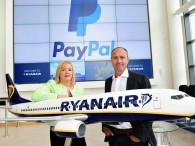 air-journal_Ryanair Paypal