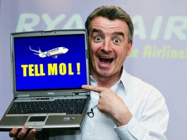 air-journal_Ryanair Tell_MOL