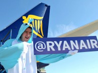 air-journal_Ryanair Twitter