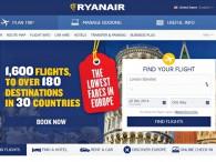 air-journal_Ryanair USA