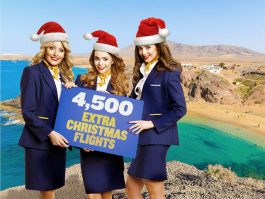 air-journal_Ryanair Xmas Extras