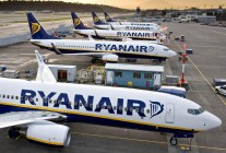 air-journal_Ryanair aircrafts