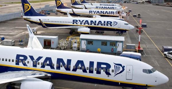 air-journal_Ryanair aircrafts