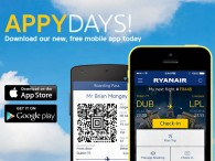air-journal_Ryanair app