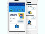 air-journal_Ryanair app AGB3