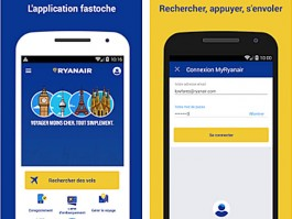 air-journal_Ryanair app update