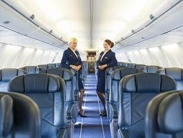 air-journal_Ryanair corporate jet