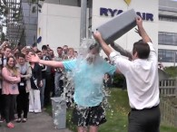air-journal_Ryanair ice bucket