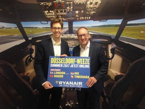 air-journal_ryanair-dusseldorf