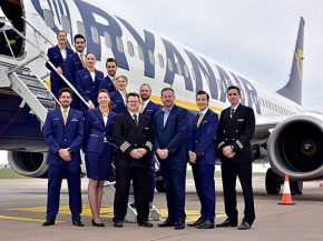 air-journal_ryanair-equipage