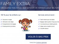 air-journal_Ryanair famille enfant