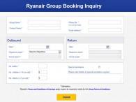 air-journal_Ryanair groupe