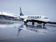air-journal_Ryanair reflet