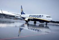 air-journal_Ryanair reflet