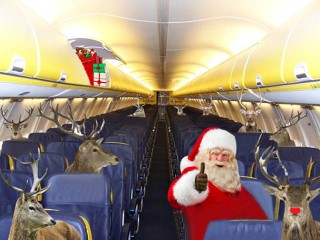 air-journal_Ryanair-santa