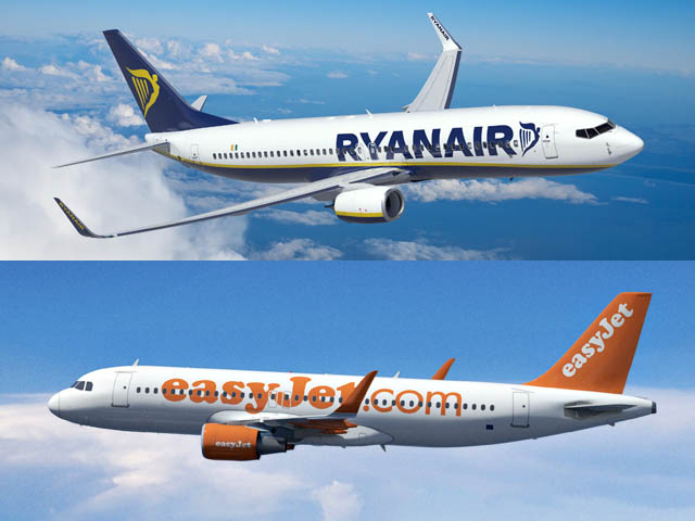 http://www.air-journal.fr/wp-content/uploads/air-journal_Ryanair-vs-easyJet.jpg