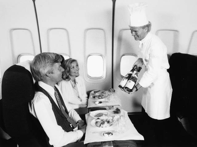 air-journal_SAS Scandinavian 70e anniversaire6