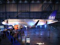 air-journal_sas-scandinavian-a320neo-presentation