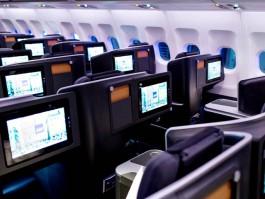 air-journal_SAS-Scandinavian-Affaires-cabine