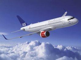 air-journal_sas-scandinavian-airlines-a320neo_2016