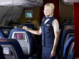 air-journal_SAS Scandinavian-Crew